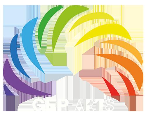 GEP-Arts